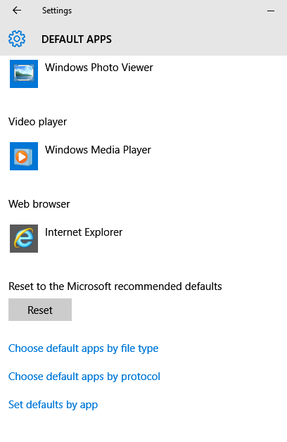 https://rscc.co.uk/windows-photo-viewer-windows-7-opening-blank-not-displaying-pictures/