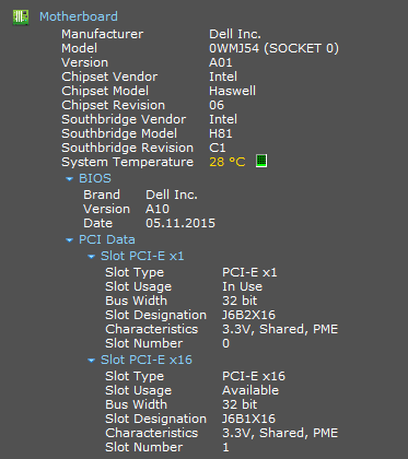 DELL P2211H DRIVERS FOR WINDOWS 7