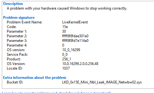 sfc windows resource protection could not perform the requested