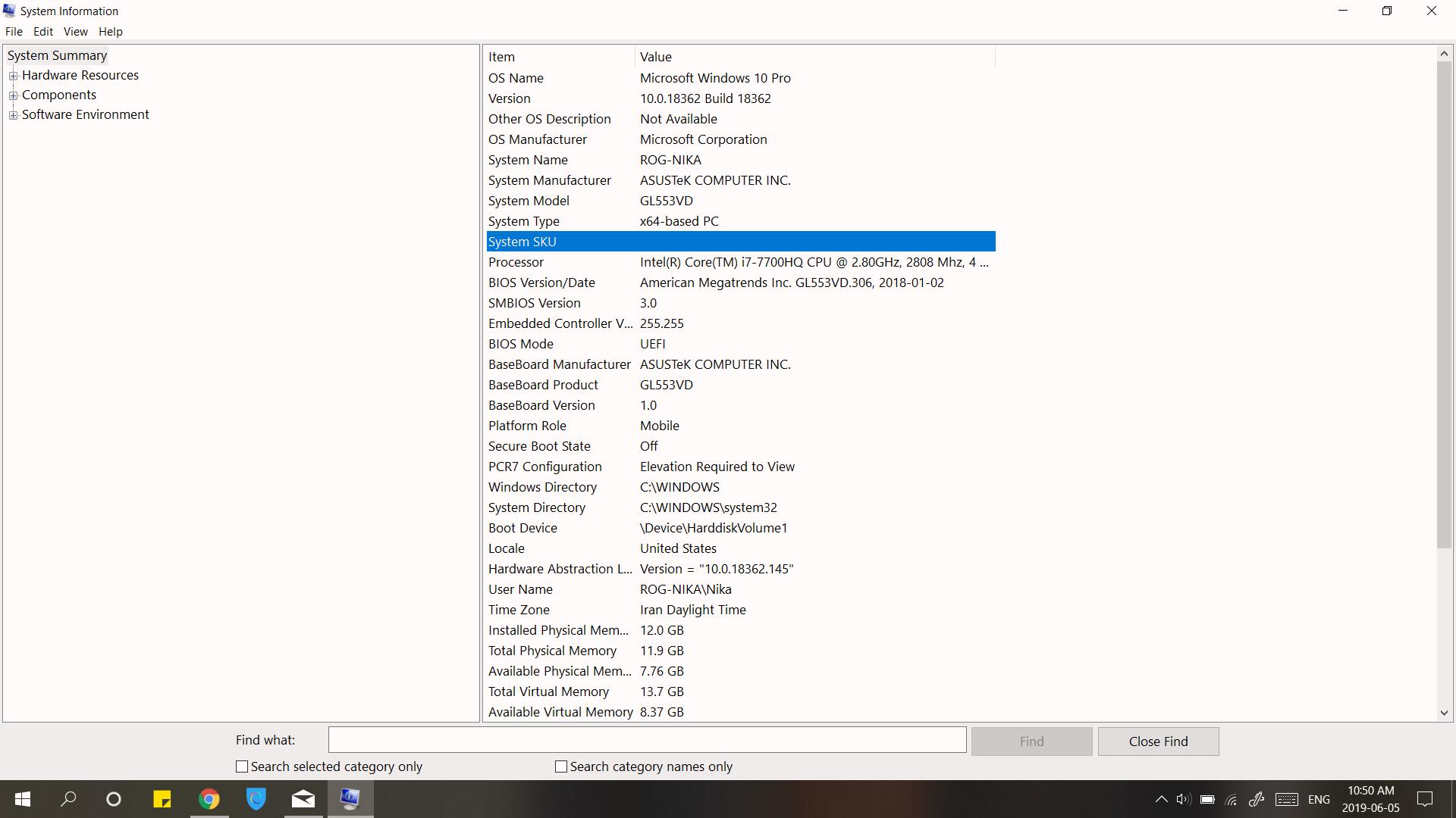 0x000007b error HEEEELP! - Microsoft Community