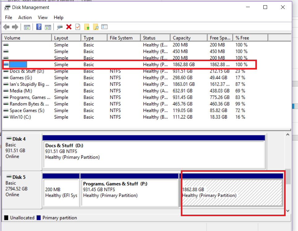 minitool partition wizard 9.1 free for home users