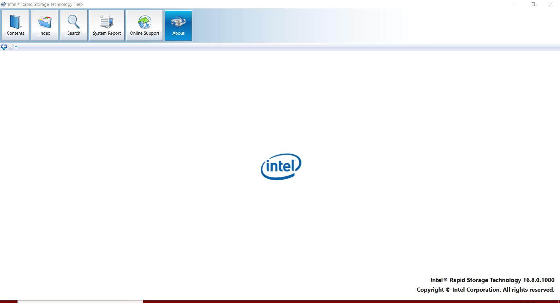 intel(r) 9 series chipset family sata ahci/raid controller