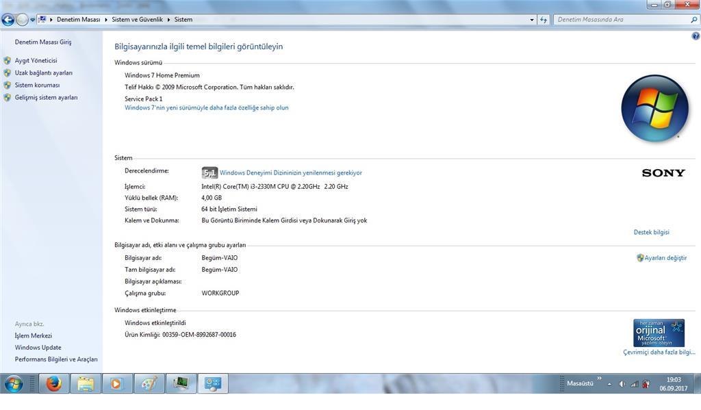 kb2999226 download