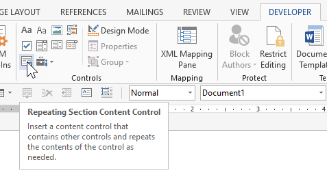 how to repeat form lines in word microsoft community