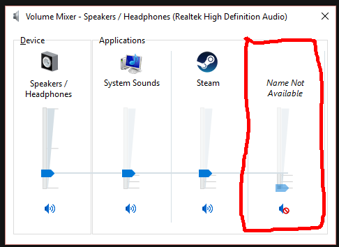 Mixer account without microsoft | So, my Mixer account was
