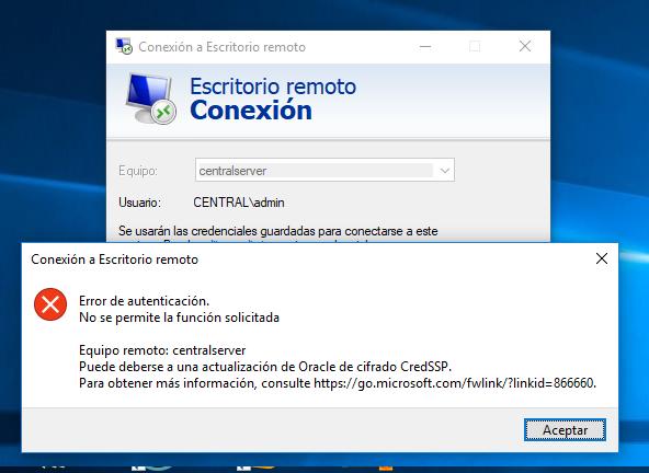 Windows Problema Tras La Actualizacion De Microsoft Community
