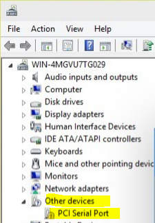 I can't use my Ugee drawing tablet on my windows 10 laptop