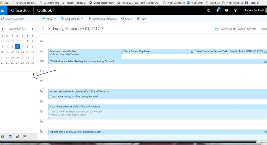 Calendars missing - Microsoft Community