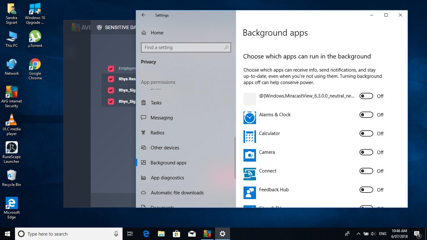 download miracast windows 10