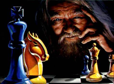 BEST CHESS GAME ON XBOX ONE? - Microsoft Community