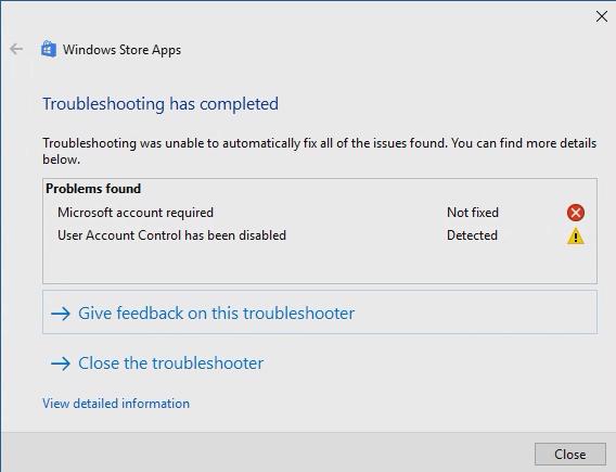 TokenBroker services causes high CPU utilization? - Microsoft Community