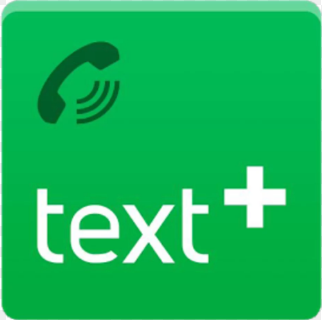 download textplus for computer