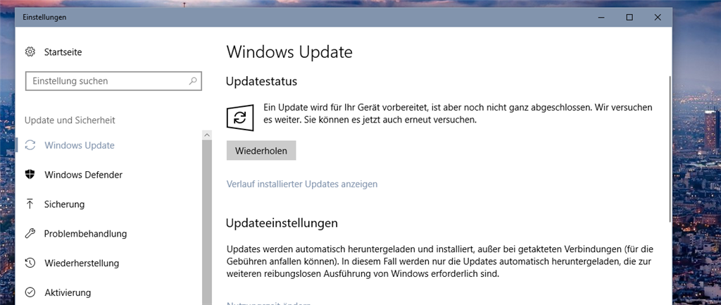 Build 16275.1000rs3