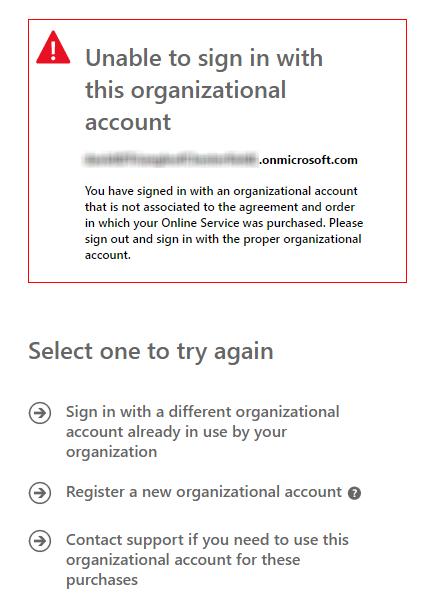 Apply Volume Licence Key Microsoft Community