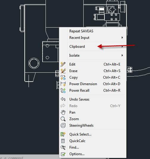 cant open CAD DXF or DWG in visio 2013 - Microsoft Community