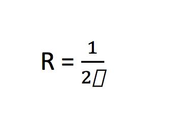 equation editor word mac 2016