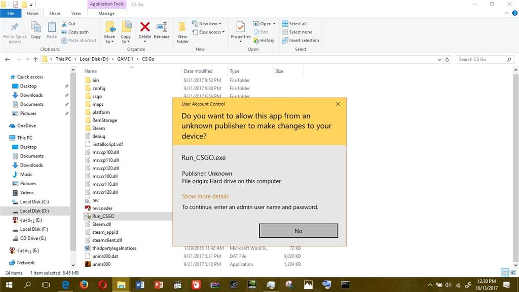 Hello, i'm from Indonesia and i really need help - Microsoft Community