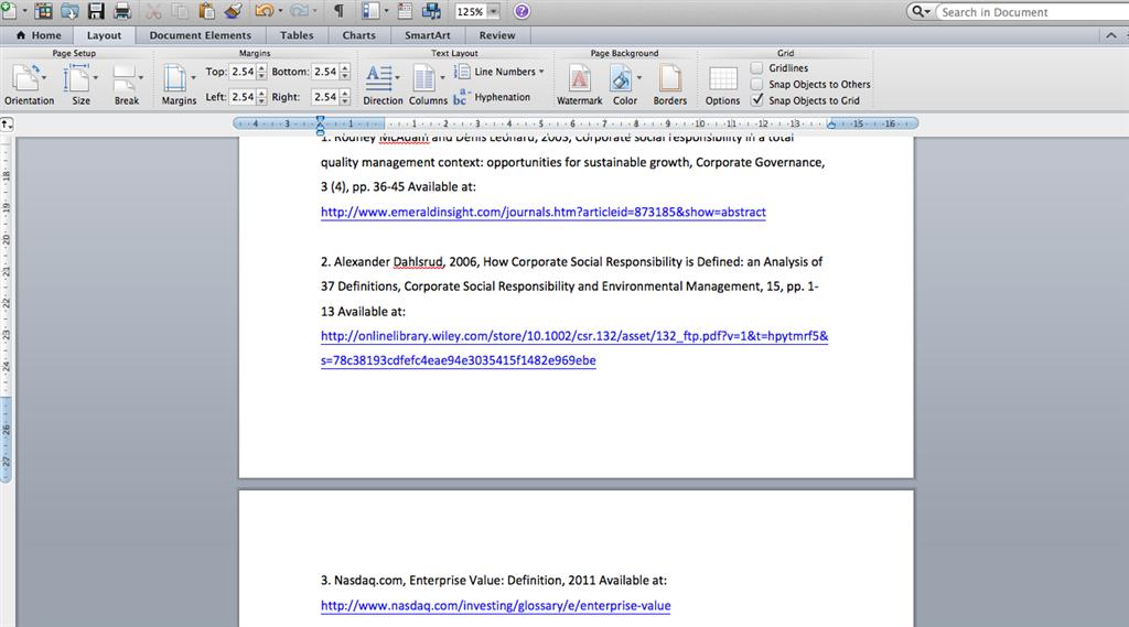 microsoft word 2010 for mac help
