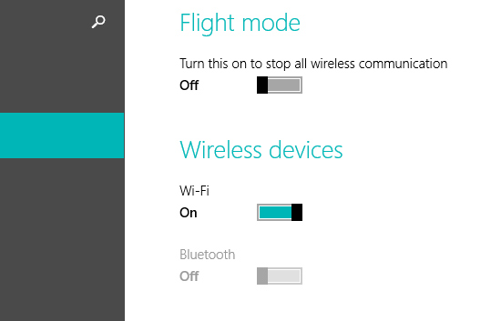 100% resolved] how to fix bluetooth not working in windows 10/8. 1/8.
