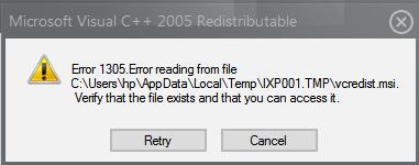 ixp001.tmp