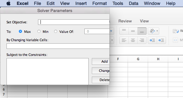microsoft excel not opening properly