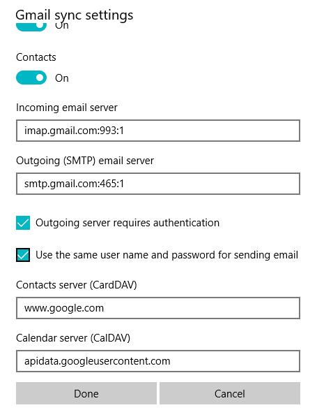 1 Microsoftmail At Abc Microsoft Com: Microsoft Community