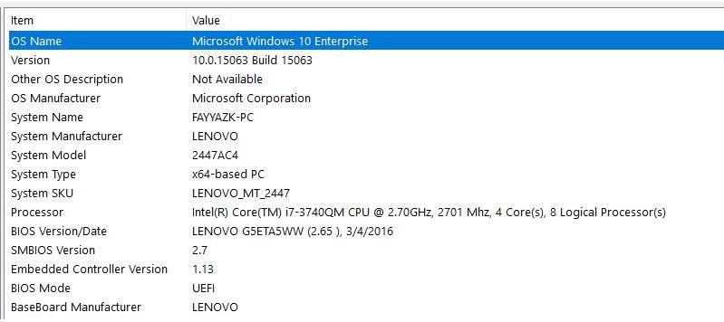Error code 0x800706BE while enabling  NET 3 5 framework on Windows