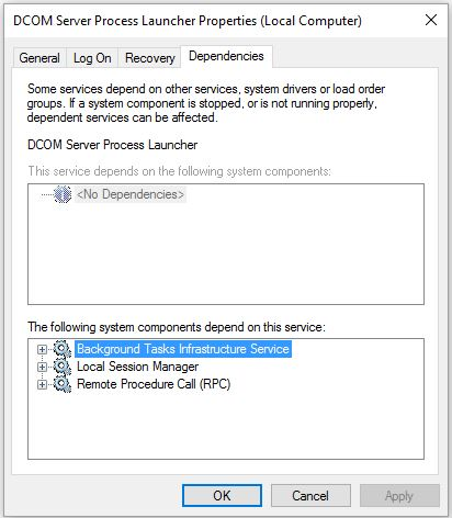 Windows 10 & LPT Parallel Printer Port  - Microsoft Community