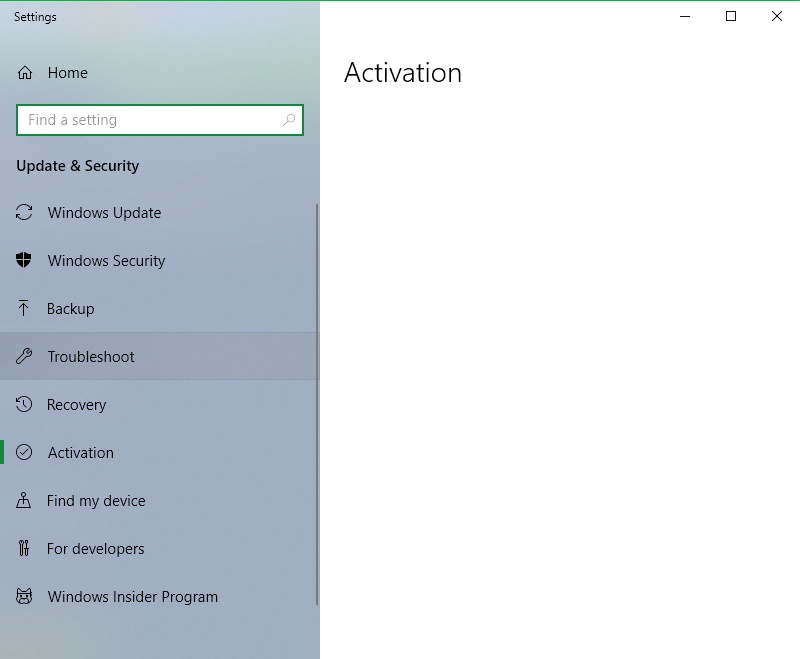 How to remove windows 10 activation watermark 2020 updated