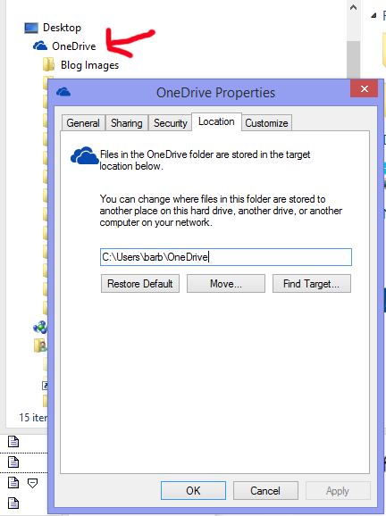 1 Microsoft Hella O: Can OneDrive Offline Files Be Stored On A SDCard