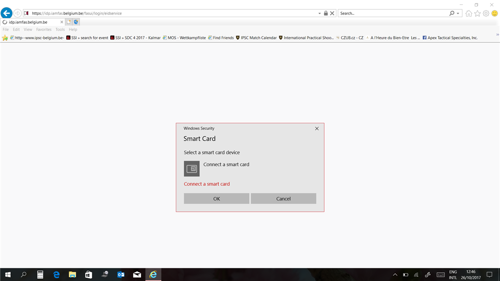 SD card reader problem after updating to Windows 10