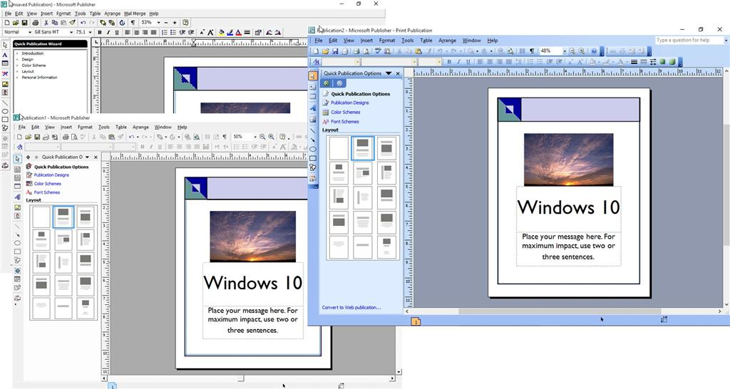 microsoft office xp professional 2002 download