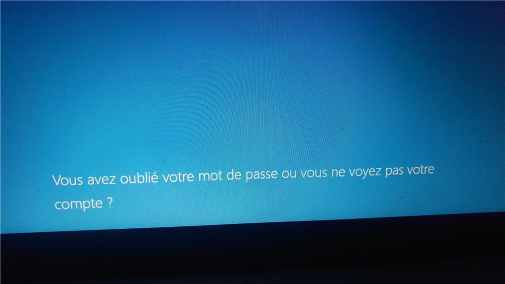 Windows 10 : comment réparer Windows Update