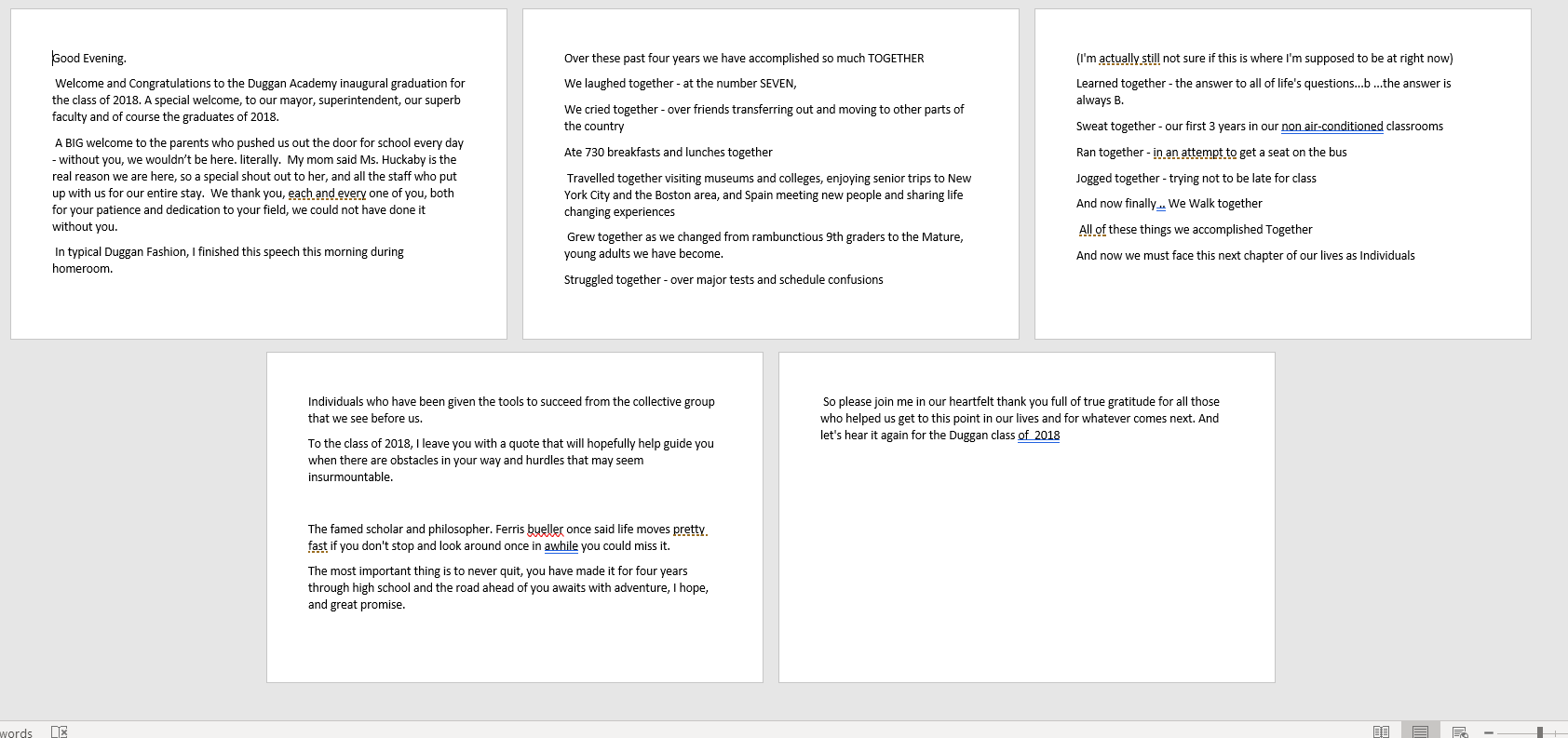 Printing Out Index Card Size On Letter Paper. - Microsoft Community Regarding 3x5 Note Card Template For Word