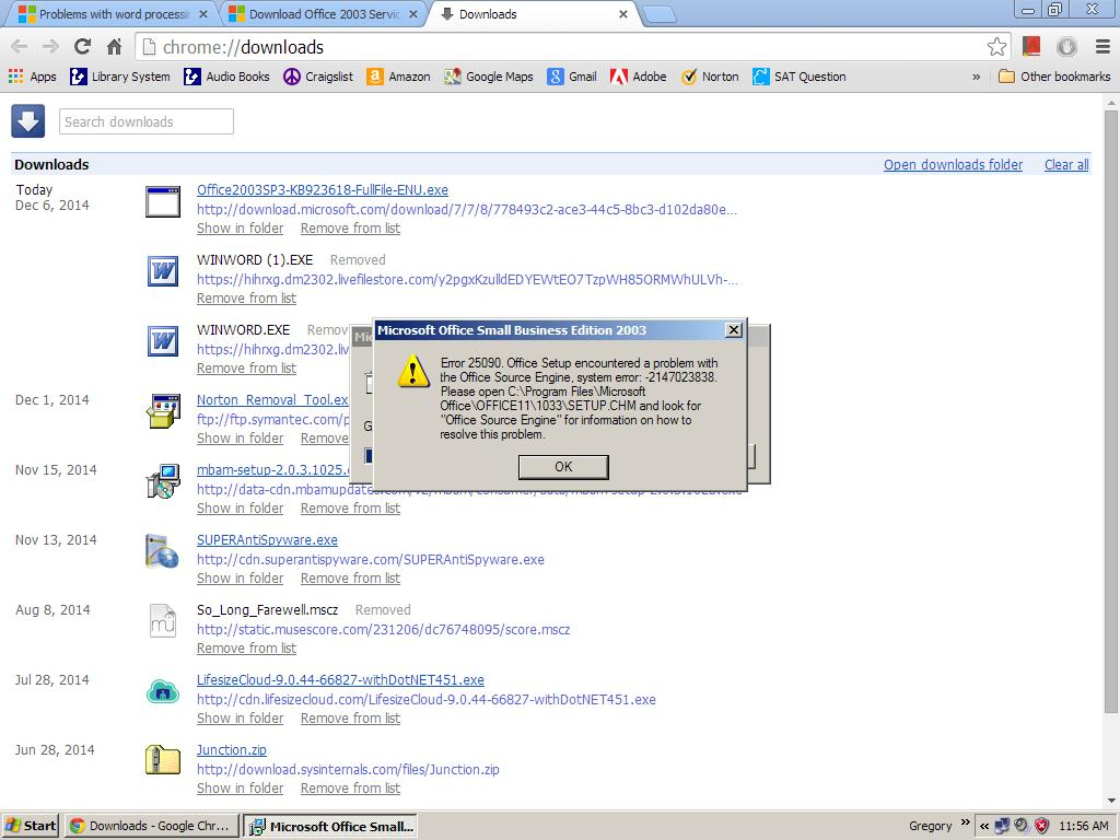Macromedia projector download windows 8