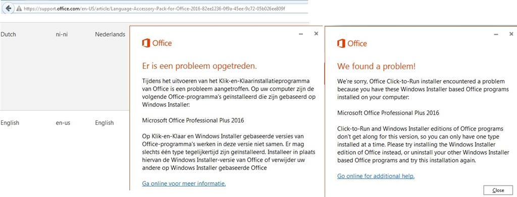 office 2016 vl language pack iso