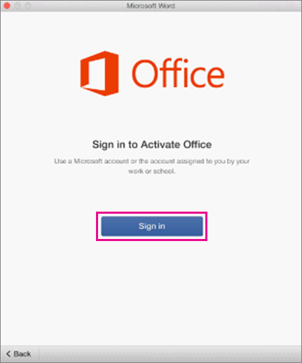 Cant reach the sign in page microsoft community image ccuart Gallery