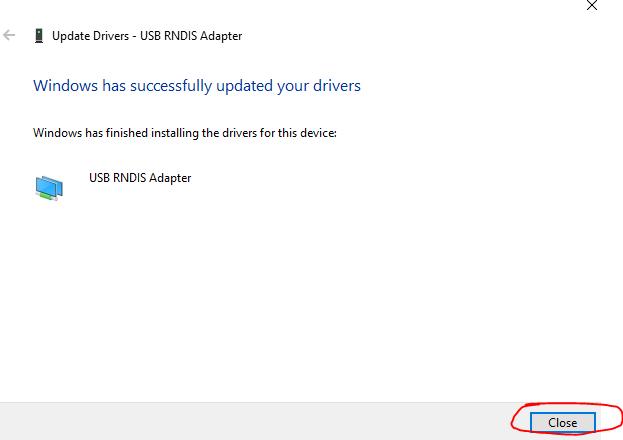 Download remote ndis rar