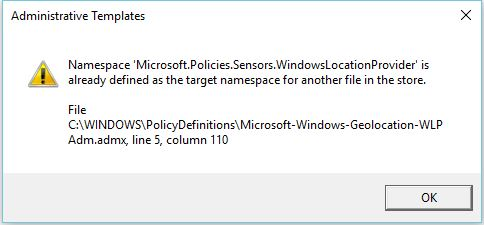 Bitlocker is missing in control panel and No option to