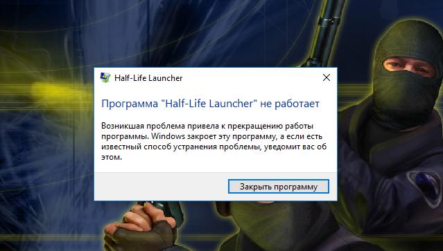 Windows 10 Отстой на 70% процентов! - Microsoft Community