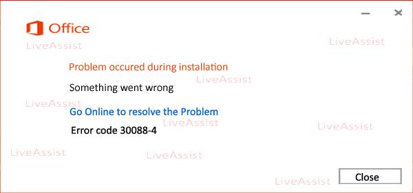 how to fix error code 0x80072f8f microsoft store