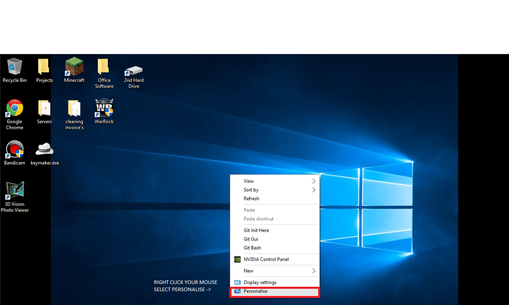 How to downgrade from Windows 10 to Windows 8.1 | Windows ...