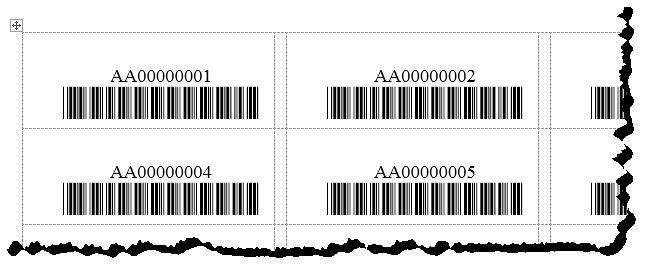Label Creating Macro/VBA - Microsoft Community