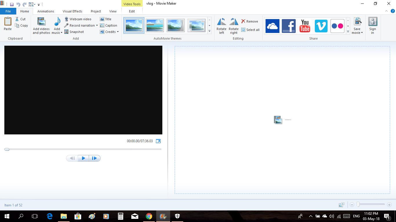 wlmp file player download free