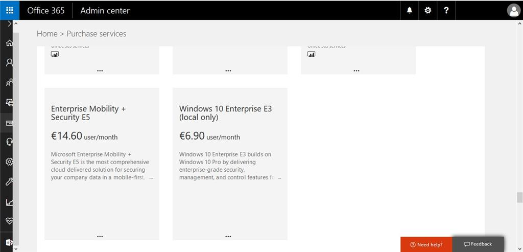 Windows 10 enterprise e3 local only microsoft community 2 people were helped by this reply ccuart Choice Image