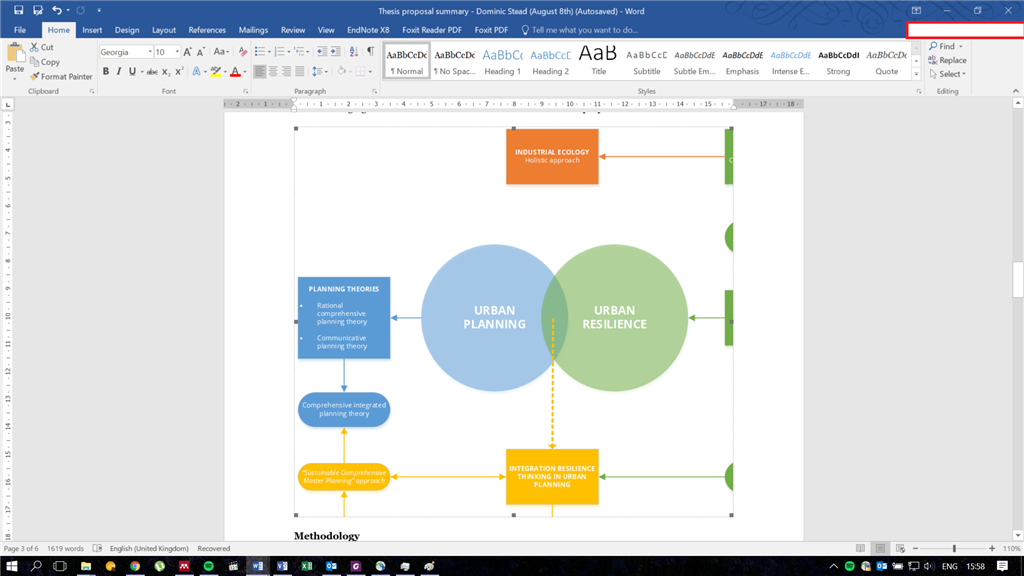 Troubles with inserting visio drawings into word 2016 and saving to i cant seem to get the visio drawing to fit to page i never experienced this before it used to be pasted as is in the past ccuart Gallery