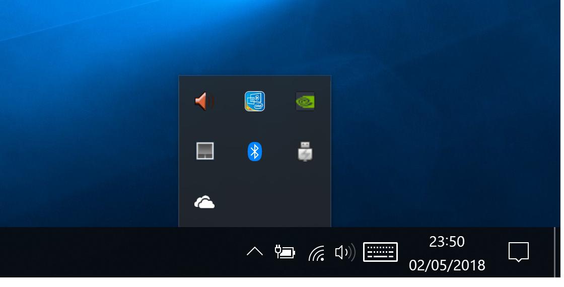 6 passaggi per risolvere i problemi della barra delle applicazioni di Windows 10