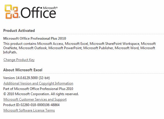 OPTION tab instead of ANALYZE tab in PivotTable tools - Microsoft