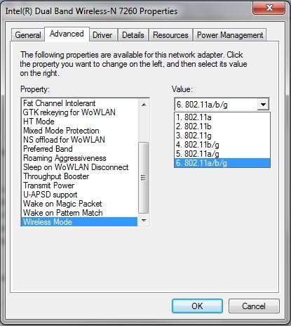 Qualcomm Atheros Ar922x Wireless Network Adapter Driver Windows 10