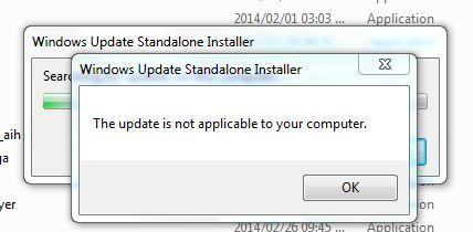 windows media player error c00d10d1 xvid mpeg-4 (xvid)